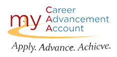 My Career Advancement Account (MyCAA)